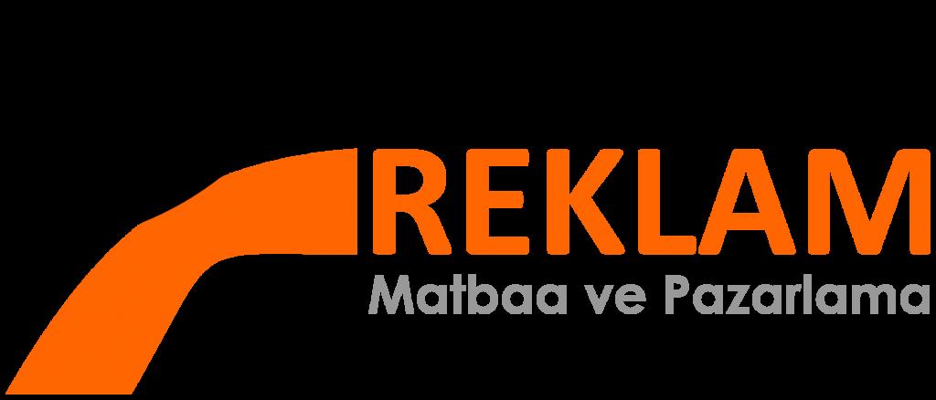 Ronireklam