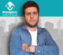 نیازمندیهای فارسی زبانان ترکیه