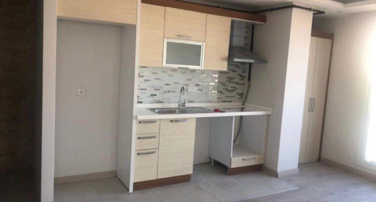 فروش خانه 2خواب دوبلکس در استانبول