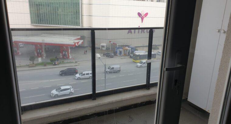 اجاره یکخواب در غرب استانبول اسنیورت جمهوریت