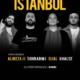 کنسرت بزرگ زدبازی در استانبول