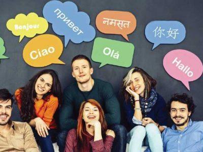 📕موسسه زبان sosyal استانبول