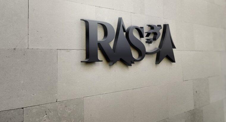 شرکت مهاجرتی راسا توریست