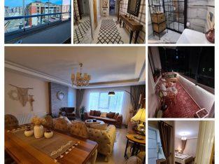فروش خانه دوخواب در استانبول