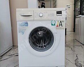 ماشین لباسشویی Profilo 7 kg