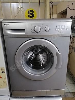 ماشین لباسشویی Arçelik 6 kg