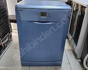 ماشین ظرف شویی Beko