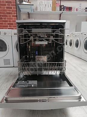 ماشین ظرف شویی Arçelik