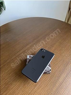 آیفون 8 – 64 گیگ iPhone 8