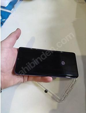 Xiaomi Mi 10 Lite 128 GB