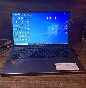 Asus Vivobook x512DA Laptop