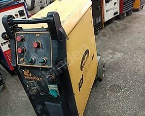 دستگاه جوش 300 آمپر
