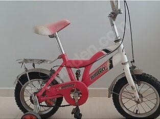 دوچرخه کوچک