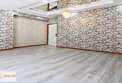 آپارتمان 100 متری در استانبول