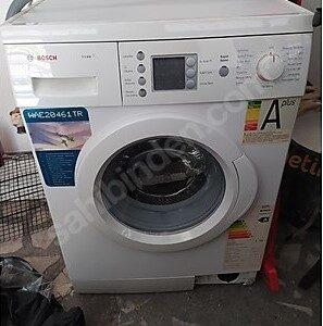 ماشین لباسشویی بی عیب و نقص بوش