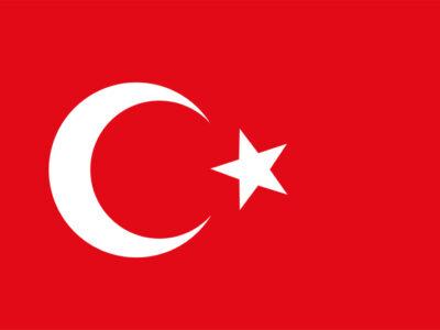 اقامت ترکیه را از تیم Rahno Turkey بخواهید