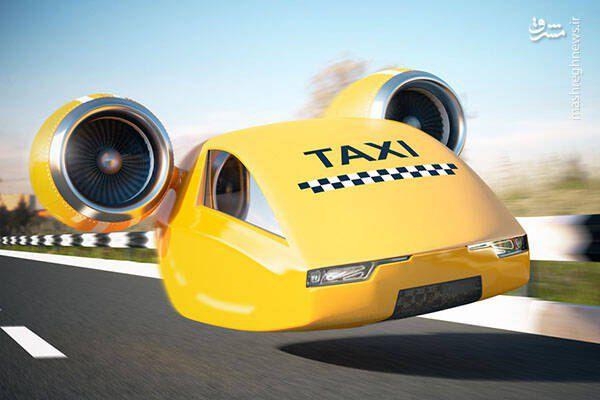 تاکسی سرویس بوردور ازمیر آنتالیا آفیون