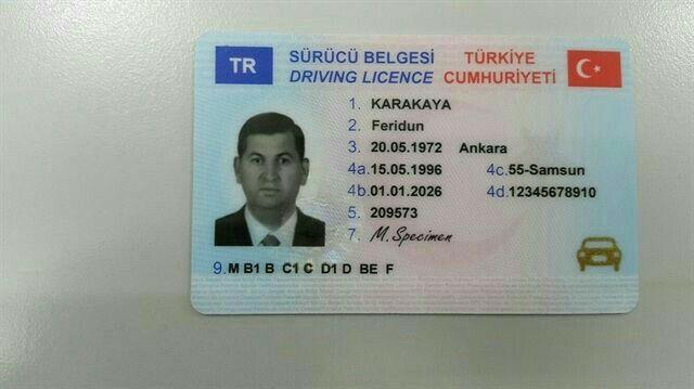 آموزش رانندگی فقط در ۵ روز استانبول