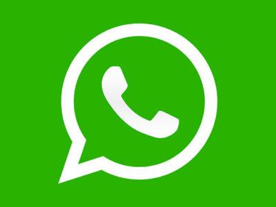 تماس با صاحب آگهی در سایت و اپلیکیشن