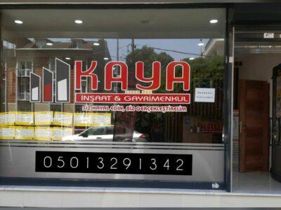 خرید و اجاره ملک در غرب استانبول