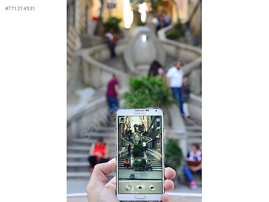 آموزش خصوصی عکاسی در استانبول توسط مدرس ترک